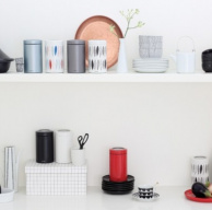 Organize Your House with Brabantia